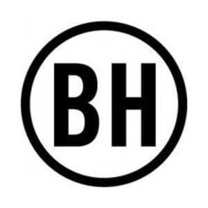 Profile picture for Ben Hunter