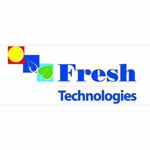 Profile picture for Fresh Technologies TR