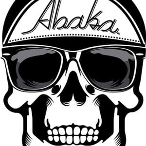 Profile picture for Abaka