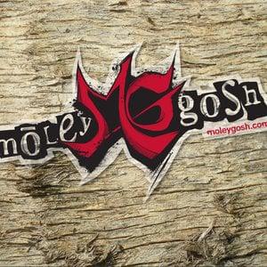 Profile picture for Moley Gosh