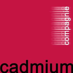 Profile picture for CADMIUM Compagnie