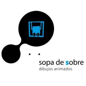 Profile picture for Sopa de Sobre