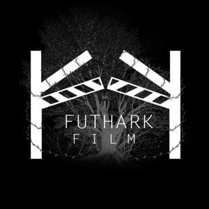 Profile picture for Futhark Film