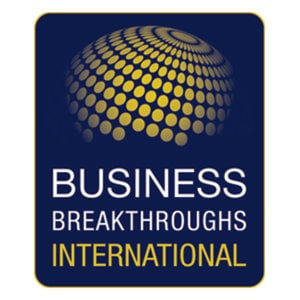 Profile picture for Business Breakthroughs Int'l