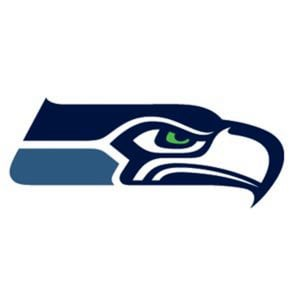 Profile picture for Seattle Seahawks