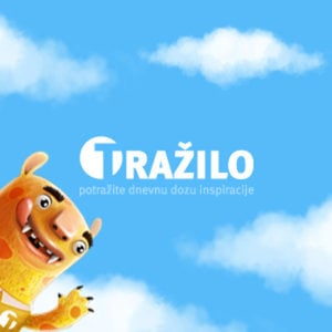 Profile picture for trazilo.com