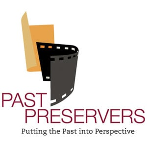 Profile picture for Past Preservers