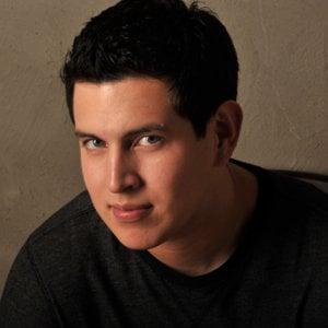 Profile picture for Josue Del Cid