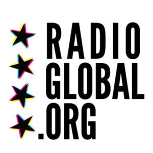 Profile picture for Radioglobal.org