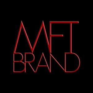 Profile picture for MFTBRAND