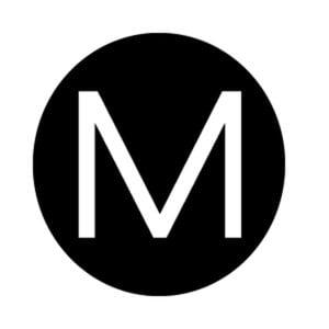 Profile picture for mmarketing