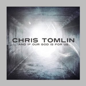 Profile picture for Chris Tomlin