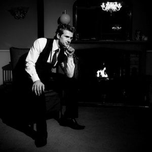 Profile picture for Mark William Lenik