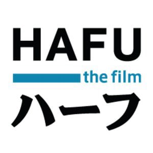 Profile picture for Hafu Film