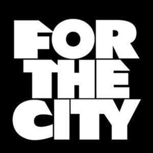Profile picture for FTC Barcelona