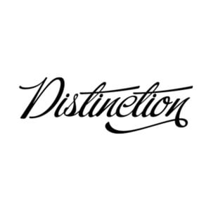 Profile picture for Distinction