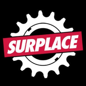 Profile picture for SURPLACE