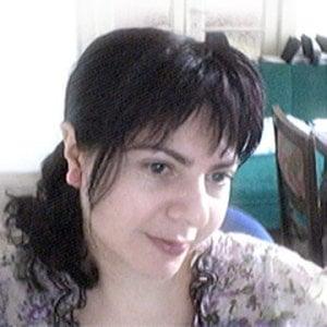 Profile picture for Cornelia Năescu
