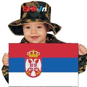 Profile picture for Владимир Чановић