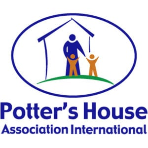 Profile picture for Potter's House Association Int'l