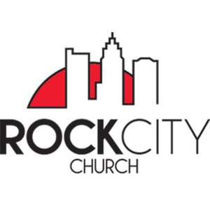 Profile picture for Rock City Church