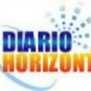 Profile picture for Diario Horizonte