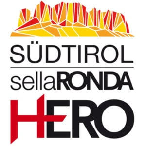 Profile picture for sellarondaMTB