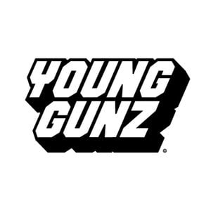 Profile picture for Youngunz