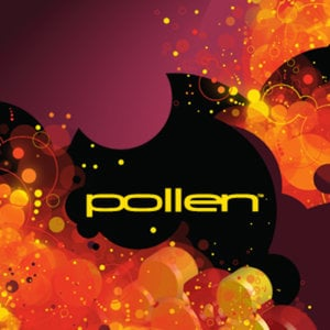 Profile picture for Pollen