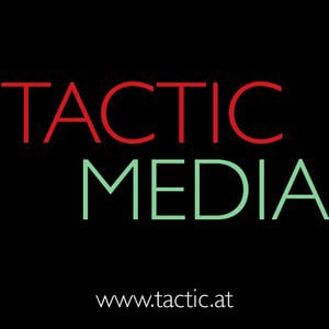 Profile picture for TACTIC MEDIA