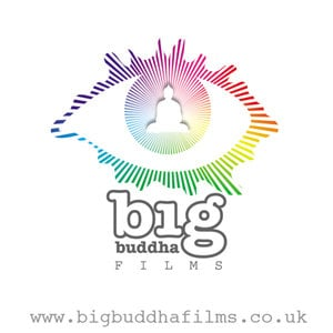 Profile picture for Big Buddha Films