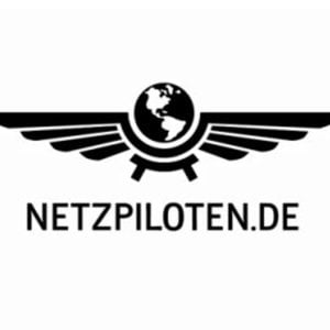 Profile picture for Netzpiloten