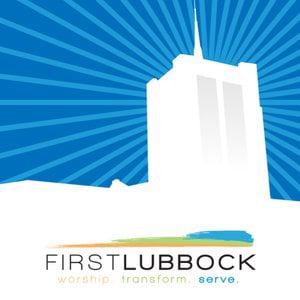 Profile picture for First Baptist Church Lubbock