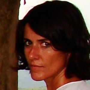 Profile picture for Michela Occhipinti