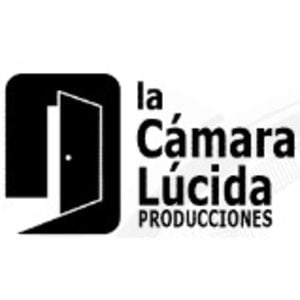 Profile picture for Camara Lucida Producciones