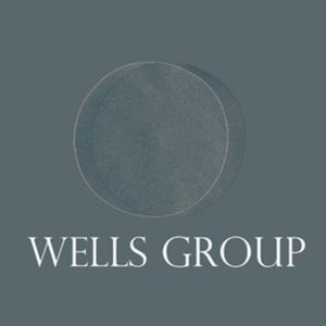 Profile picture for Wells Group