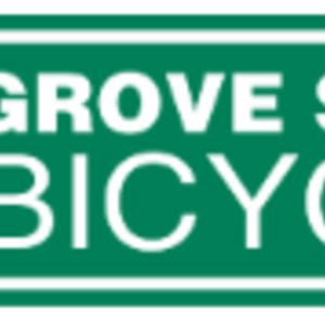 Profile picture for Grove Street Bicycles