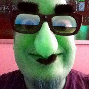Profile picture for Kurli