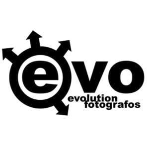 Profile picture for Evo Fotografos