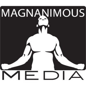 Profile picture for Magnanimous Media