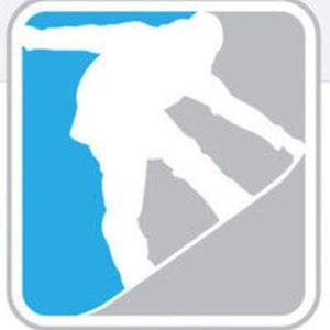 Profile picture for Eastern Snowboard League