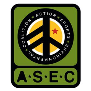 Profile picture for ASEC VIDEOS