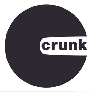 Profile picture for crunk