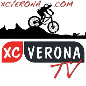 Profile picture for XCVerona TV