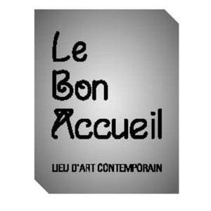 Profile picture for Bon Accueil