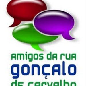 Profile picture for Amigos da Gonçalo de Carvalho