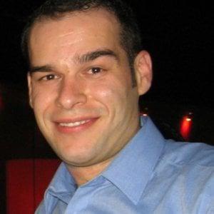 Profile picture for douglasgrava