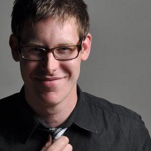 Profile picture for Josh Allan Dykstra