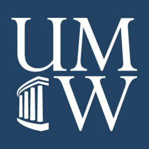 Profile picture for University of Mary Washington