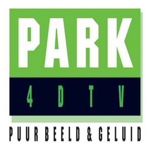 Profile picture for park 4dtv